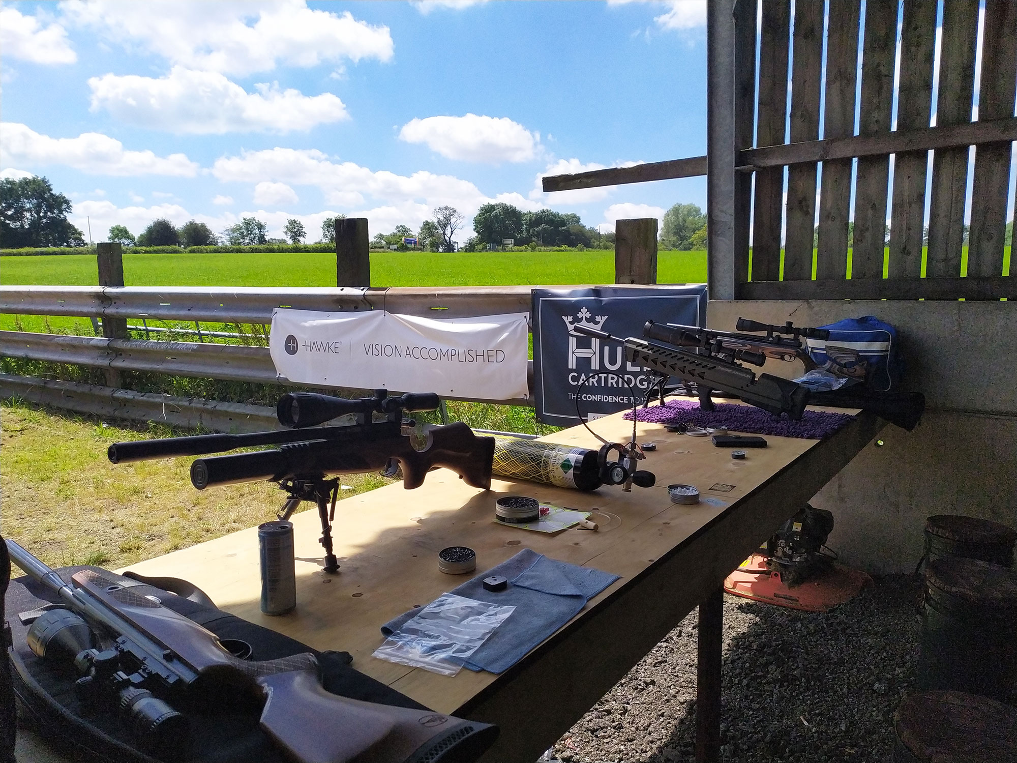 air-rifle-bench-rest-gallery2